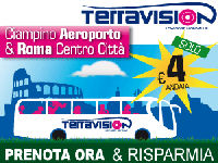 banner partner 200X150 CIAMPINO it