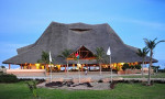 Watamu Bay Hotel & Resort, Watamu